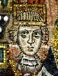 Mosaico de Justiniano II (recortado) .png
