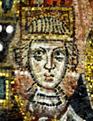 Justinian II mosaic (cropped).png
