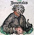 Juvenal Nuremberg Chronicle.jpg