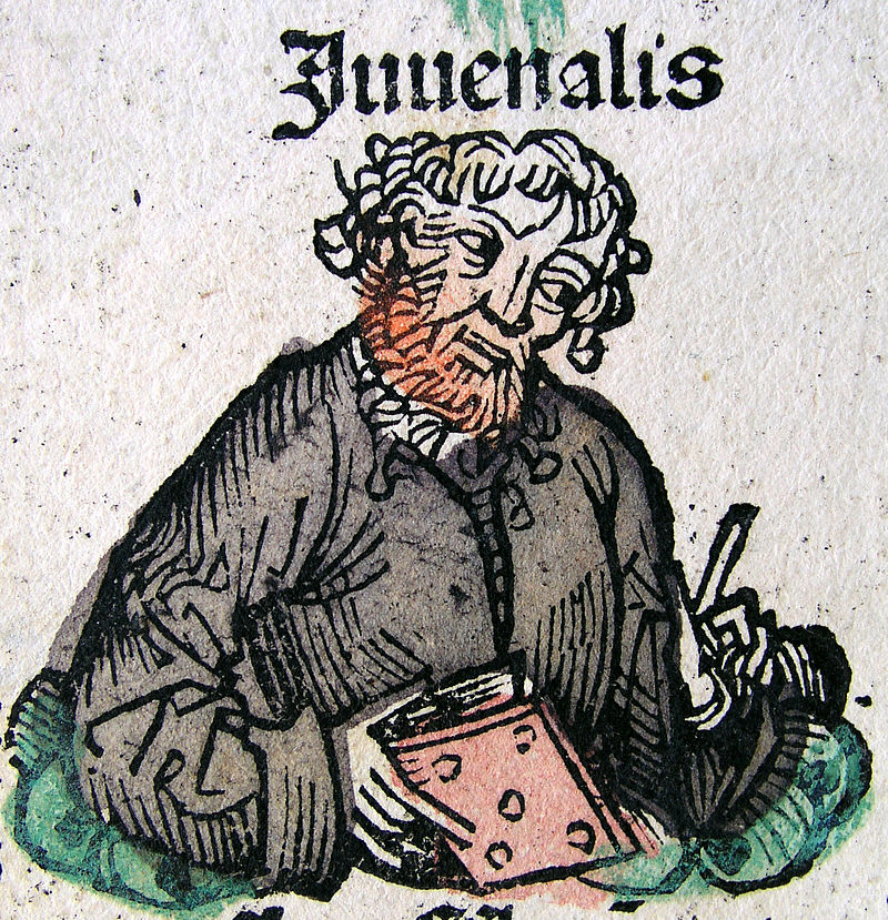 Juvenal Nuremberg Chronicle.jpg