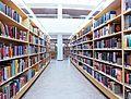 Jyväskylä Library.jpg