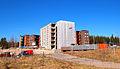 Jyväskylä building construction.jpg