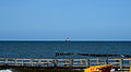 Kühlungsborn, Blick über das Meer (1).JPG