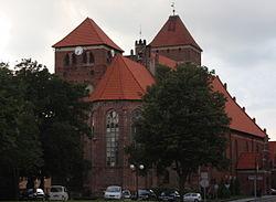Kętrzyn Kościół Św. Jerzego 010.jpg