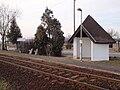 Kőszegfalva vasúti megálló.JPG
