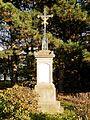 Kříž ve FN Brno-Bohunice.jpg