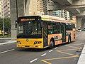 K332 Transmac MT4 12-12-2018.jpg