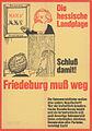 KAS-Grundordnung, freiheitlich demokratische-Bild-12936-1.jpg