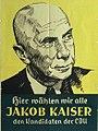 KAS-Kaiser, Jakob-Bild-175-1.jpg