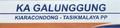 KA Galunggung Logo.png