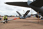 KC-135 (5095829015).jpg
