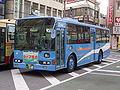 KC-MP717M-Kanachu-i-25-1.jpg