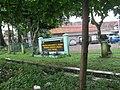 KESDIM II- Bandung - panoramio.jpg