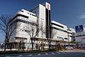 KINTETSU department Wakayama01n3200.jpg
