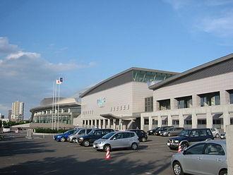 2006 FIBA World Championship - Image: KITAYELL(1)