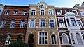 KLG 2856 Bonn, Kurfürstenstrasse 36.jpg