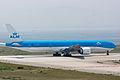KLM Royal Dutch Airlines, B777-300, PH-BVA (17567739560).jpg