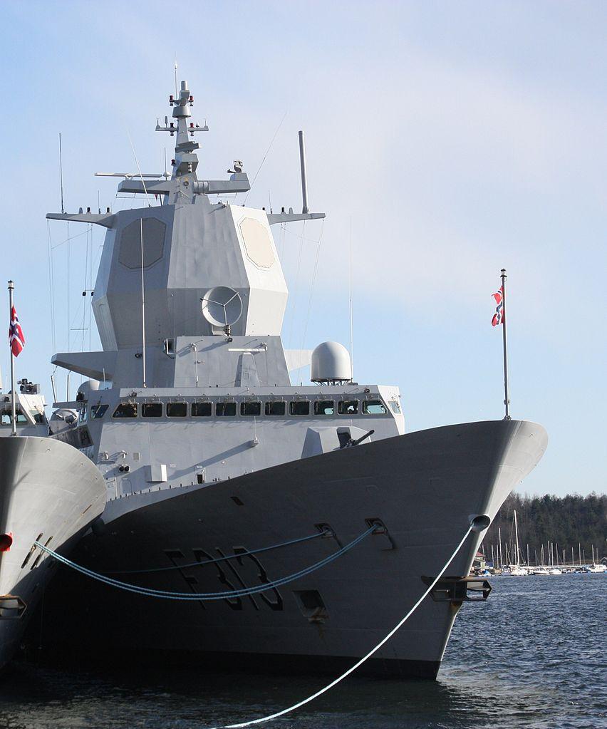 Fil:KNM Helge Ingstad.jpg – Wikipedia