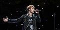 KOCIS Korea President Park Arirang Concert 33 (10552867273).jpg