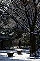 KOCIS Korea Snowfall in Gyeongbokgung 26 (11318869776).jpg