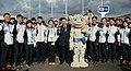 KOCIS TeamKorea Sochi Olympic Village 01 (12446283175).jpg