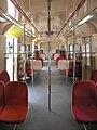 KTM Komuter (Class 83 train interior).jpg