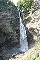 KW Schattenhalb 1 Wasserfassung.jpg