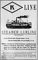 K Line ad Feb 1908.jpg