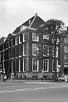kadastergebouw -