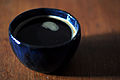 Kaffe (5081903594).jpg