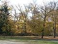 Kaguraoka Park, Asahikawa City, Hokkaido, Japan - panoramio (2).jpg