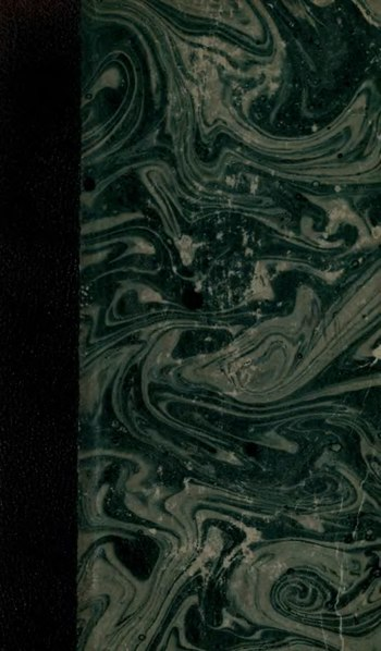 File:Kahn - Symbolistes et Décadents, 1902.djvu