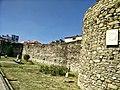 Kalaja e Elbasanit 07.jpg