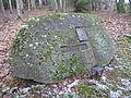 Kalamaja talu kalmistu 02.JPG