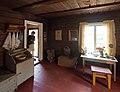 Kalervo Palsa Museum, The Home of the Artist - panoramio (1).jpg