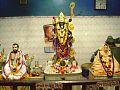 Kali Temple, Railpar, Asansol.jpg