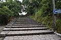 Kallil Temple DSC 1650 01.jpg