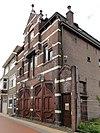 kalverstraat 11 steenwijk