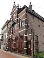 Kalverstraat 11 Steenwijk.jpg
