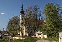 KamUjezd Kostel.jpg