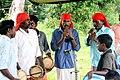 Kambala Dance (കംബള നൃത്തം) 01.jpg