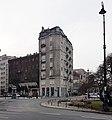 Kamienica Sukertów 2018.jpg