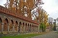Kamieniec-Schloss-21.jpg