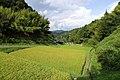 Kamiwaki Toyota2011.JPG