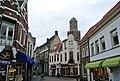 Kamperstraat 6-10, Zwolle.jpg