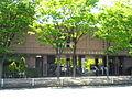 Kanagawa Prefectural Flower Center Ofuna Botanical Garden.JPG
