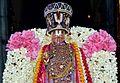 Kanchi Prativadibhayankar Annan.jpg