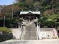 Kanou jinja (Higashi) -02.jpg