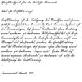 Kant in Sütterlin font.png