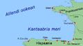 Kantaabria meri.png